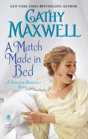 A Match Made in Bed PDF Download