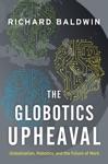 The Globotics Upheaval