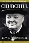 The Best Of American Heritage Churchill