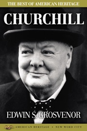 The Best of American Heritage: Churchill PDF Download