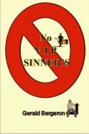 No V I P Sinners
