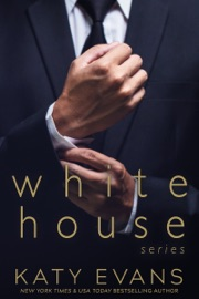 White House PDF Download