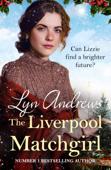 The Liverpool Matchgirl: The perfect saga for winter nights