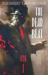 The Dead Beat Volume 1