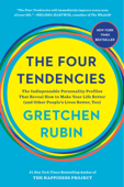 The Four Tendencies