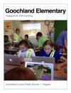 Goochland Elementary