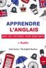 Apprendre L'Anglais Avec Des Histoires Pour Débutants.