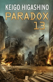 Paradox 13 PDF Download