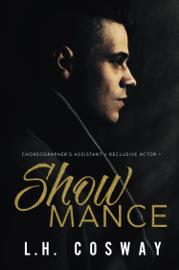 Showmance book