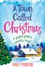 Holly Martin - A Town Called Christmas artwork