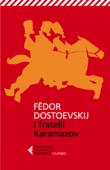 I fratelli Karamazov