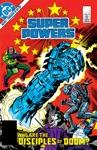 Super Powers 1984- 1