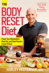 The Body Reset Diet