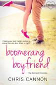 Download and Read Online Boomerang Boyfriend