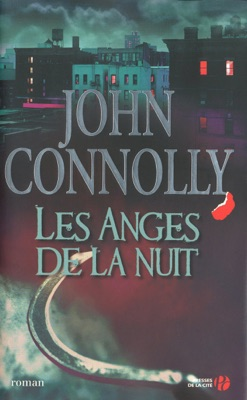 Les anges de la nuit pdf Download