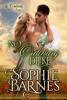 Sophie Barnes - No Ordinary Duke artwork