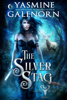 Yasmine Galenorn - The Silver Stag  artwork
