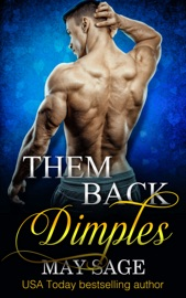 Them Back Dimples PDF Download
