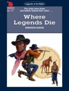 Cleveland Westerns Where Legends Die