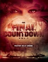 The Final Countdown Vol1