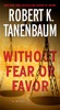 Without Fear or Favor