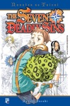 The Seven Deadly Sins Vol 04