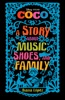 Coco A Story About Music Shoes, And Family