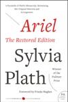 Ariel The Restored Edition