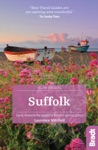 Suffolk Slow Travel