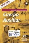 Cuerpo Auxiliar Subgrupo C2 Batera De Preguntas Para Examen Junta De Comunidades De Castilla-La Mancha
