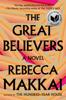 Rebecca Makkai - The Great Believers  artwork