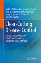 Clear-Cutting Disease Control
