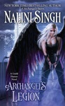 Archangels Legion