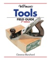 Warmans Tools Field Guide