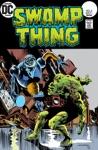 Swamp Thing 1972- 6