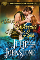 When a Warrior Woos a Lass ebook Download