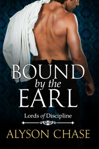 Bound by the Earl Summary