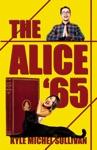 The Alice 65