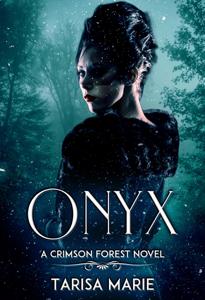 Onyx Summary