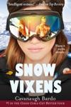 Snow Vixens
