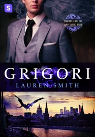 Grigori PDF Download
