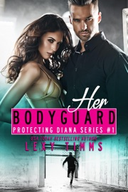 Her Bodyguard PDF Download