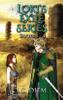 J.C. Diem - Loki's Exile Series: Bundle: Books 1 - 4 bild