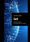 Gard Blockchain-Staat Die Demokratie Von Morgen