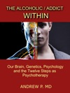 The Alcoholic  Addict Within Our Brain Genetics Psychology And The Twelve Steps As Psychotherapy