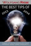 The Best Tips of 2013/14