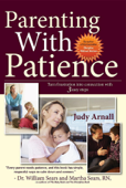 Parenting With Patience