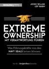Extreme Ownership - Mit Verantwortung Fhren