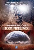 Perturbações Espirituais Book Cover