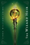 The Wizard Heir Book 2